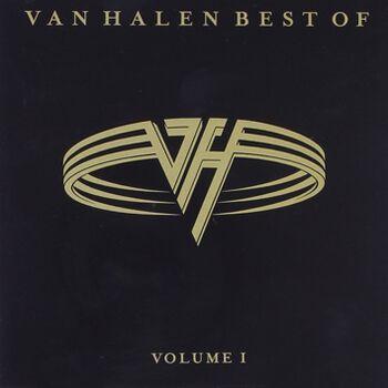 Best of Vol.I