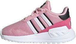 LA Trainer Lite EL I - pink
