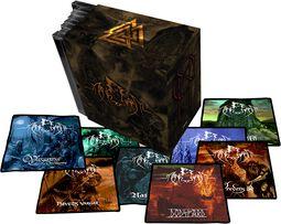 Deluxe Edition Box