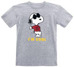 Kids - I'm Cool