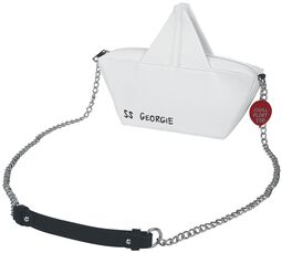 S.S. Georgie