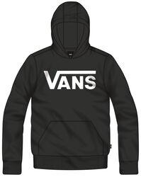 Vans Classic PO II Boys