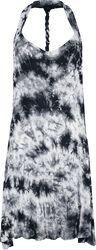 Alaska Dress