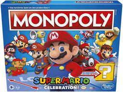 Monopoly - Celebration