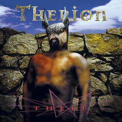 Theli