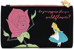 Loungefly x Disney - Talking Flowers