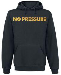 Everybody No Pressure