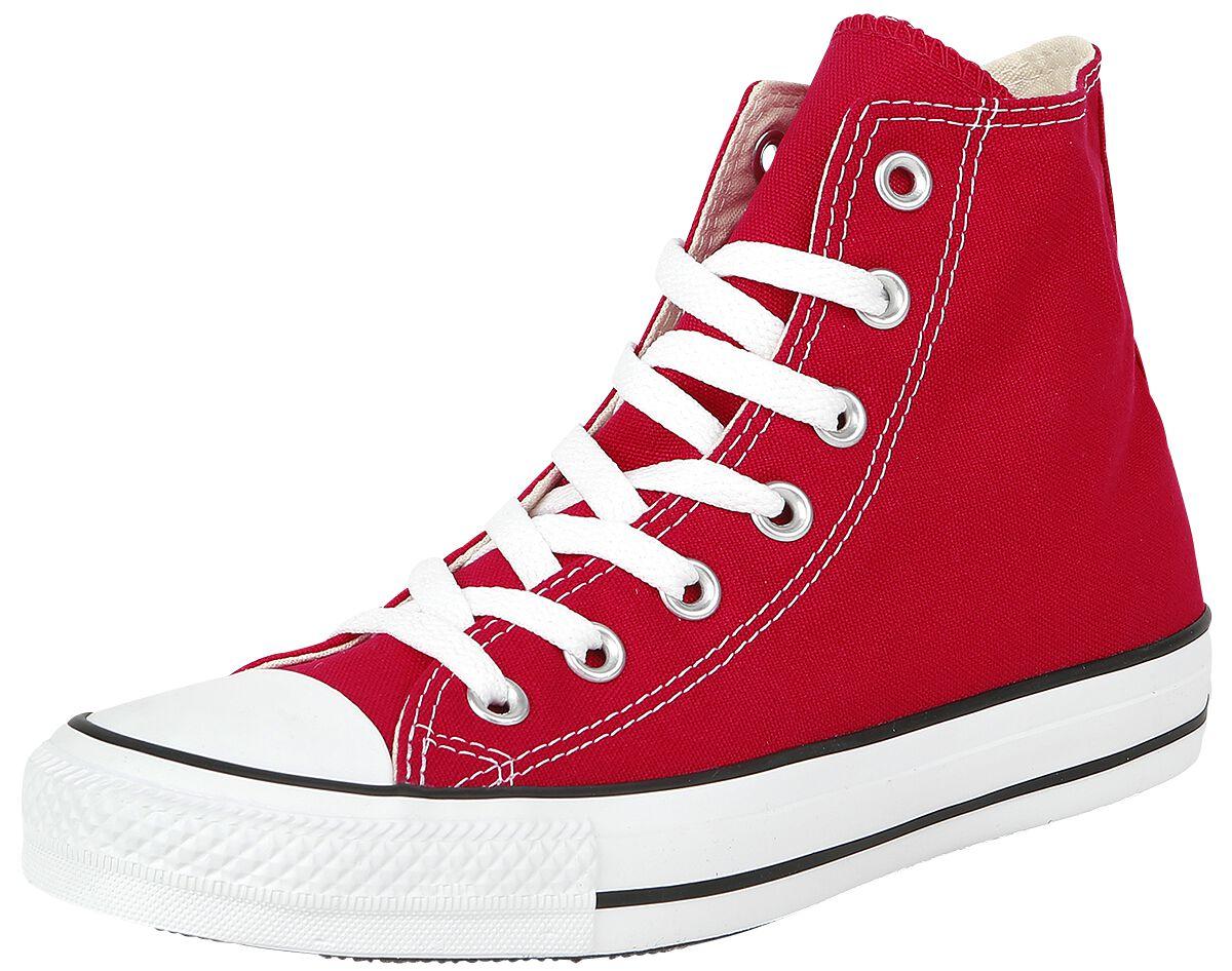 b7fa73cdb82e Chuck Taylor All Star High. Sneakers High