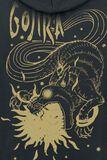 Sun Swallower