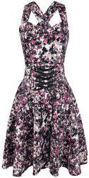 Diva Dress