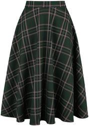 Miles 50s Skirt