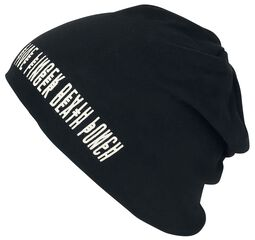 And justice for none - Light Beanie