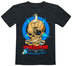Kids Collection - Knucklehead