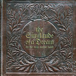 The Neal Morse Band The similitude of a dream