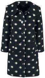 Colette Coat