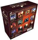 50 years on earth - The anniversary boxset