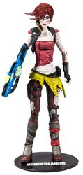 Lilith Action Figure