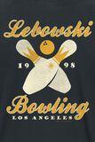 Bowling LA