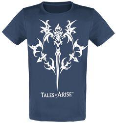 Tales of Arise Emblem