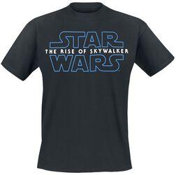 Episode 9 - The Rise of Skywalker