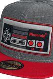 NES - Nintendo Entertainment System - Controller