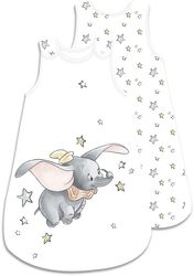 Dumbo Baby Sleepingbag