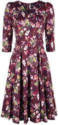 Jora Swing Dress