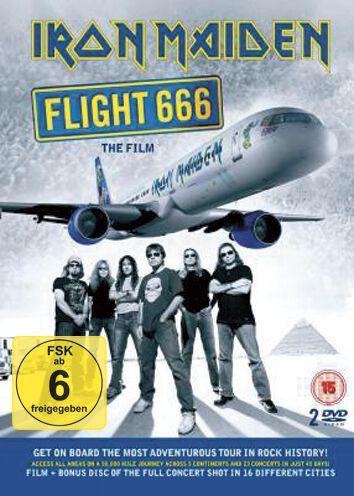 flight full movie online in hindi
