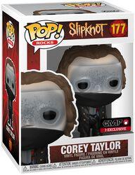 Corey Taylor Rocks Vinyl Figur 177