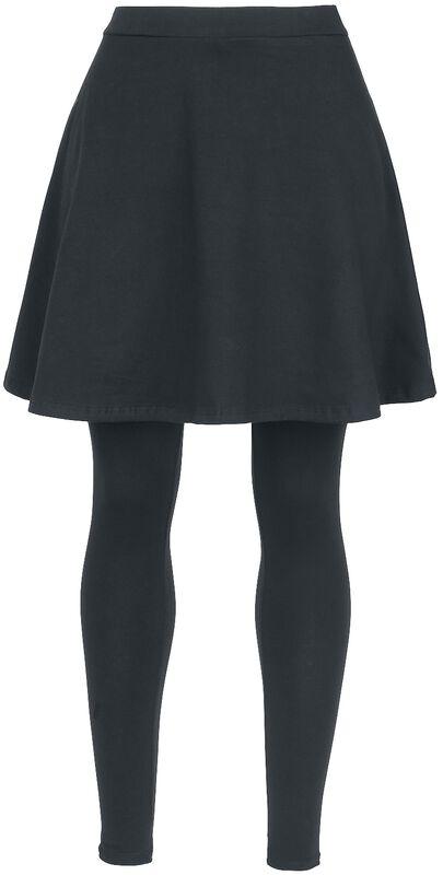 Isa Leggings/Skirt