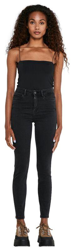 Agnes Skinny Jeans