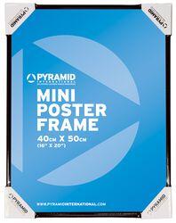 Poster Frame (40x50cm)