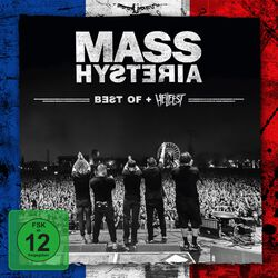 Best of / Live at Hellfest