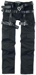 Neo Pants