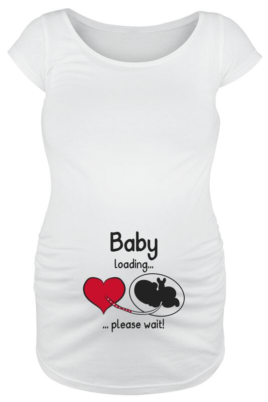 Baby Loading ... Please Wait!