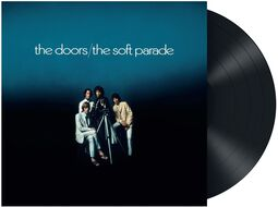 The soft parade (50th Anniversary Edition)