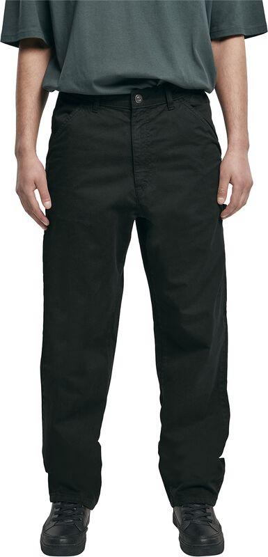 Carpenter Trousers
