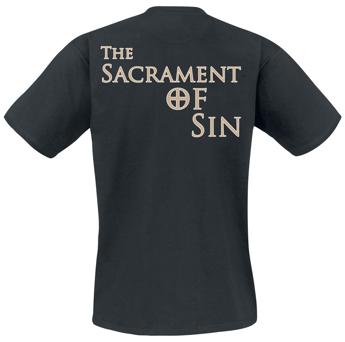 0bcbd996e The Sacrament Of Sin