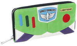 Loungefly - Buzz Lightyear