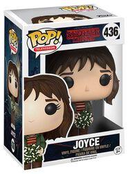 Joyce - Vinyl Figure 436