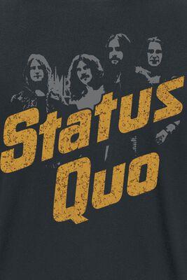 Quo Vintage