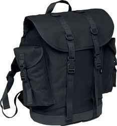 BW Hunter Backpack