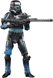 Shadow Trooper - Gaming Greats
