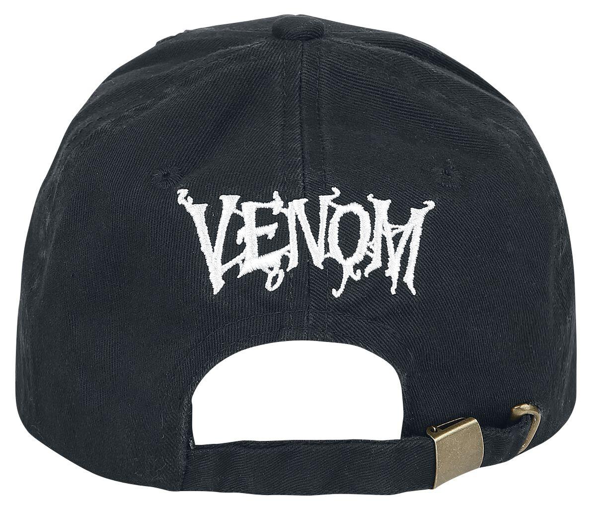 66c44e70192 More from Venom (Marvel)