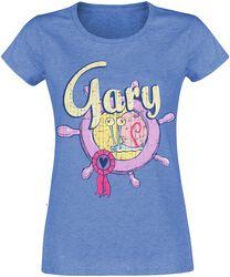 Gary - Love
