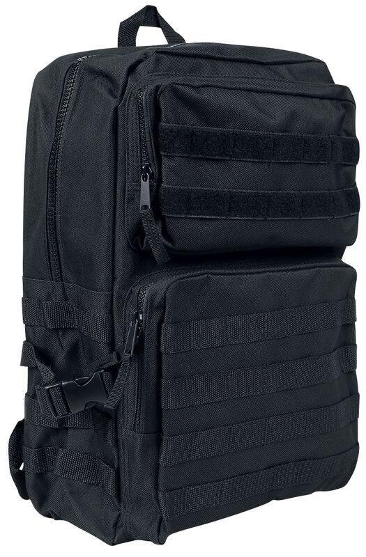 Bag Base Tactical Backpack