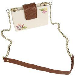 7420fff98 Loungefly Fan Shop | Bags, Accessoires & more| EMP UK
