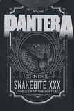 Snakebite XXX