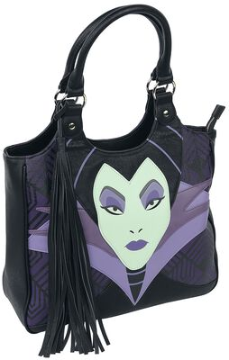 Loungefly - Maleficent