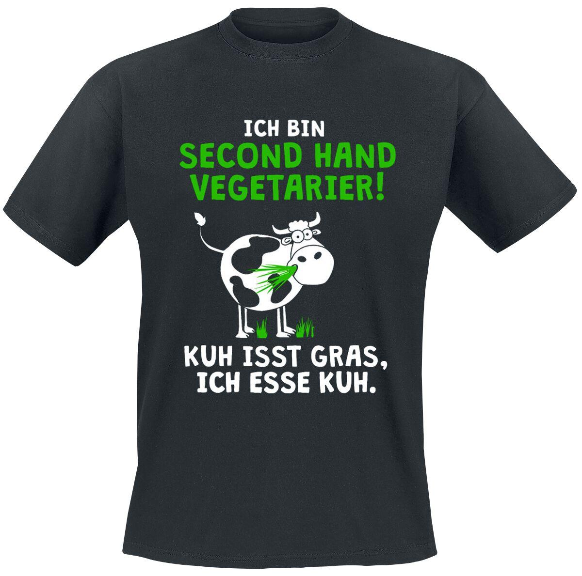 vegetarier online dating